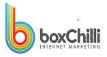 boxChilli Marketing Middle East